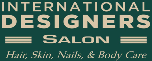 International Designers Salon